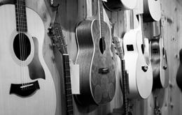 Curso de Qual violão comprar?
